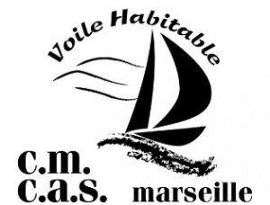 voile MARSEILLE